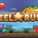 Видеослот Reel Rush