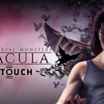 Dracula видео слот