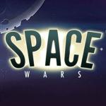 Видеослот Space Wars
