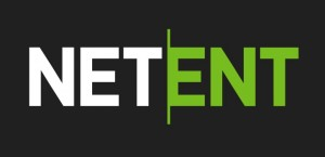 netent logotip